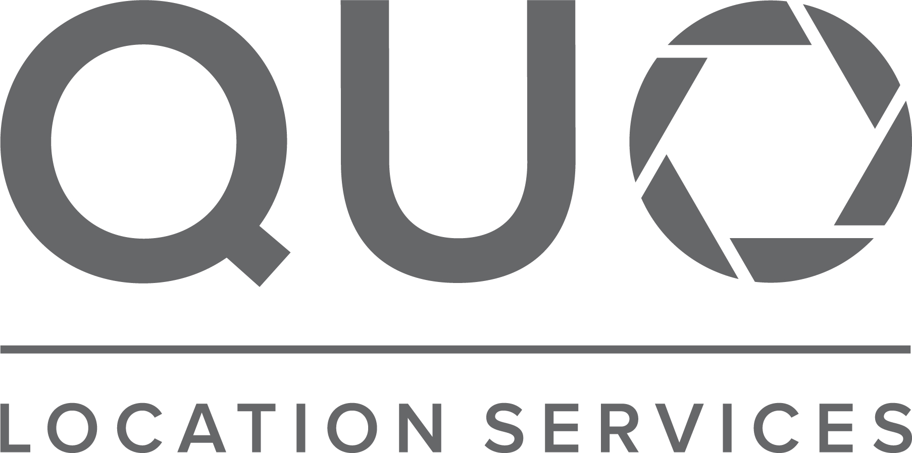 QUO Location Service